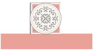 waf-logo-300