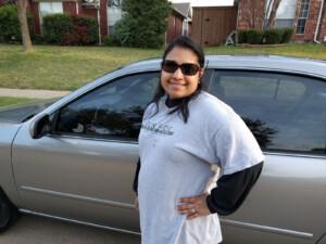 Joyce_car