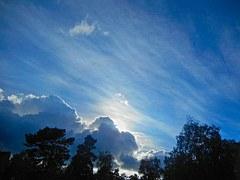 cloud-376808__180