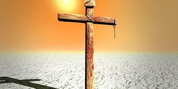 cross-1719364__180