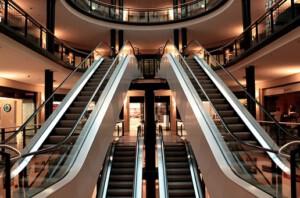 escalator-283448__340